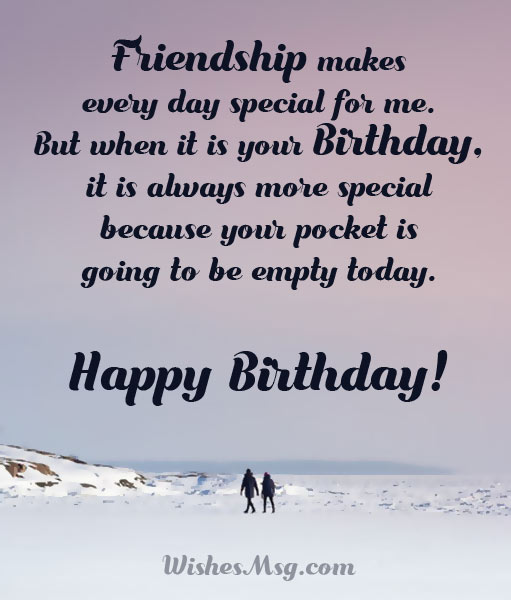 Tremendous Birthday Wishes For Best Friend Forever Male And Female Funny Birthday Cards Online Alyptdamsfinfo