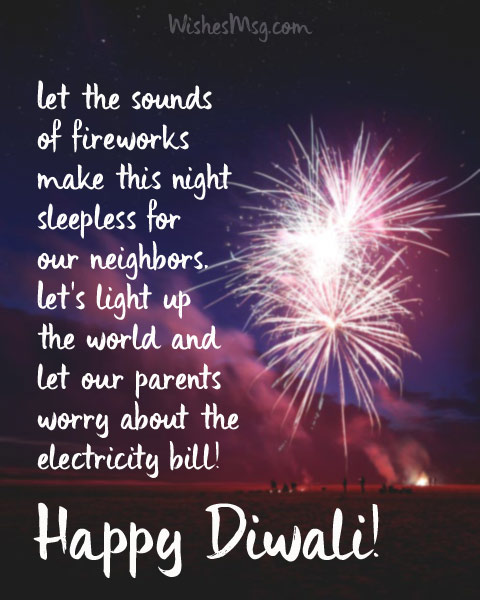 Funny-Diwali-Wishes-for-Friends-Images