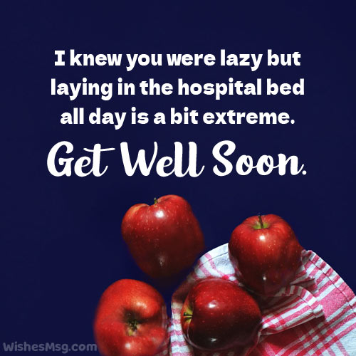 Funny-Get-Well-Soon-Message