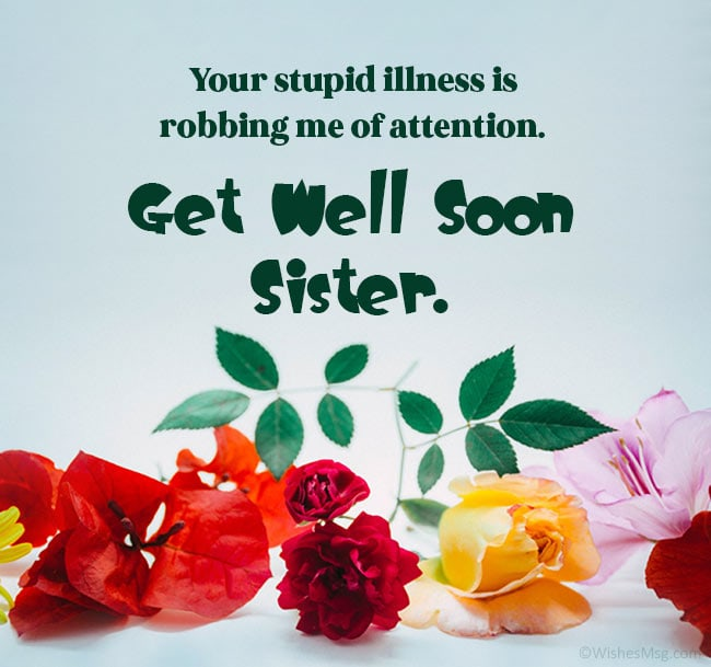 Funny-Get-Well-Wishes-For-Sister