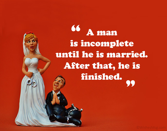 Funny-Wedding-Quotes