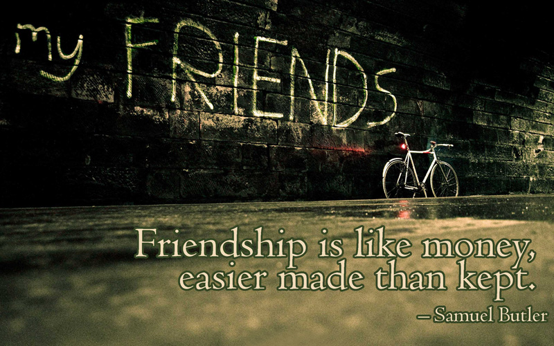 funny-friendship-messsages-and-quotes