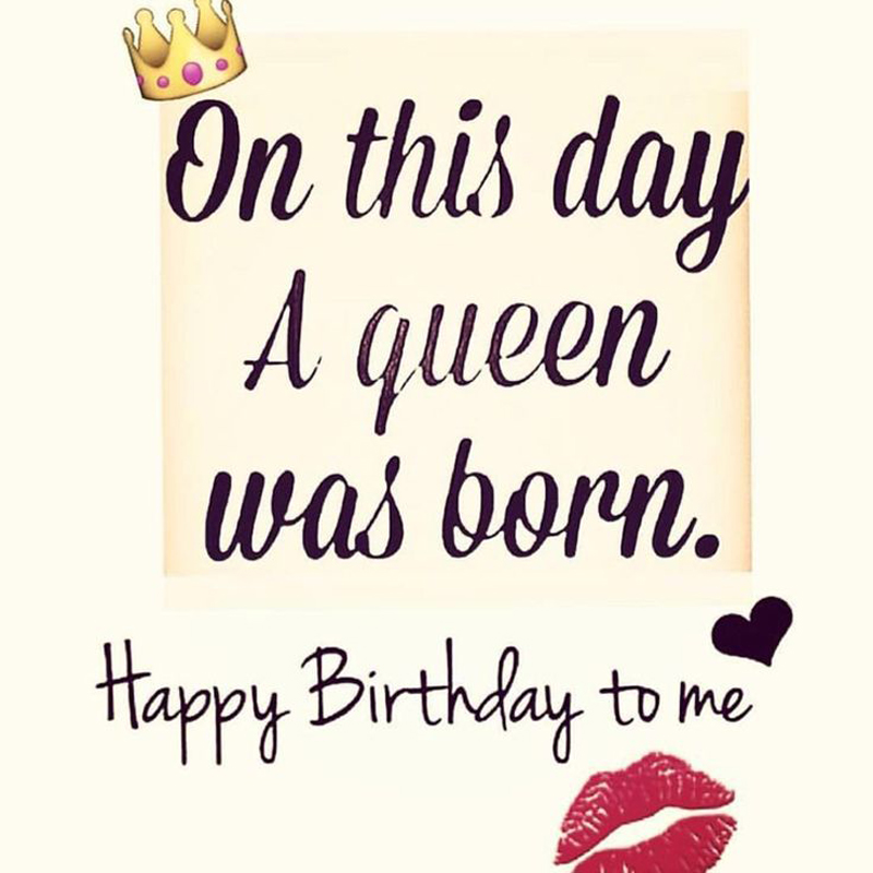 Birthday Quotes For Yourself Self Birthday Wishes, Funny Messages and Prayers   WishesMsg Birthday Quotes For Yourself