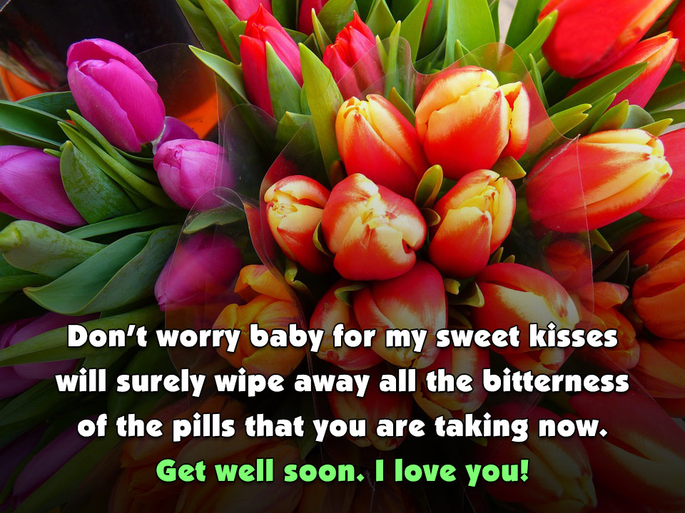 Get-Well-Soon-wishes-for-boyfriend-I-Love-You