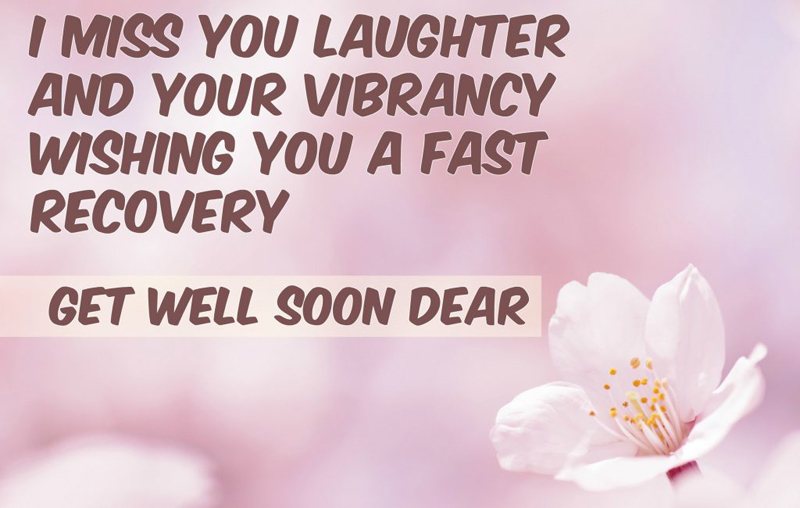 Get-well-soon-wishes-after-surgery