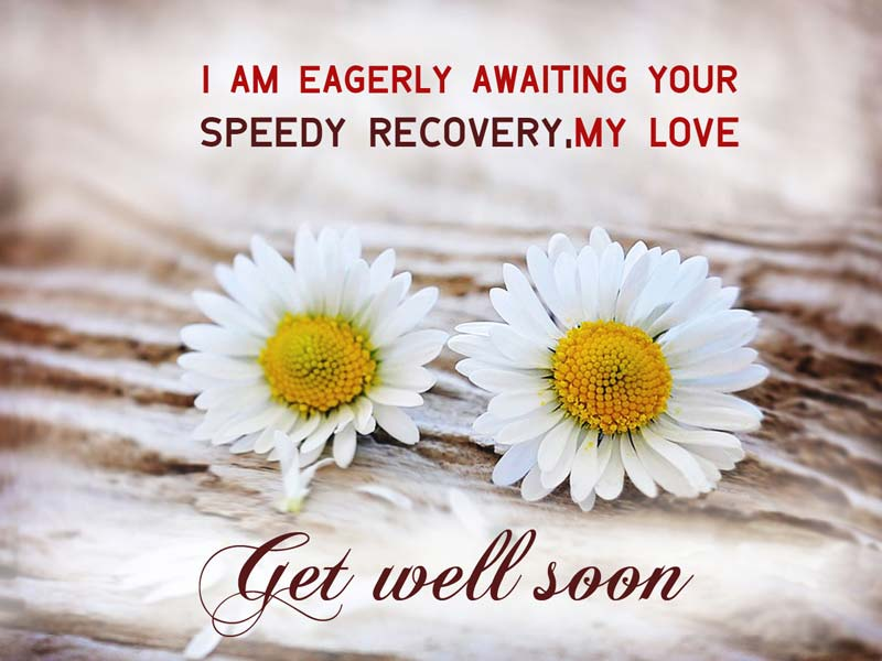 Get-well-soon-wishes-for-loved-one
