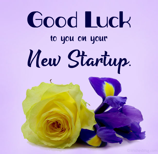 Good-Luck-to-you-on-your-new-startup