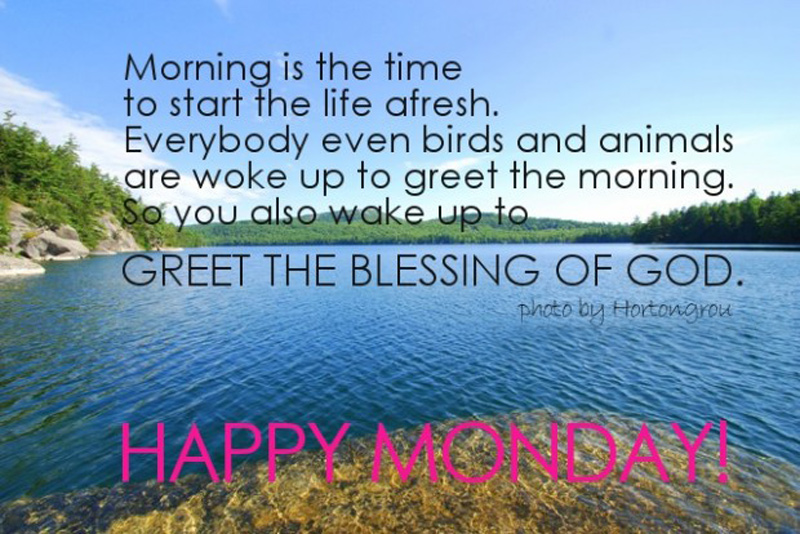 Monday morning messages happy monday wishes wishesmsg good morning monday messages quotes greetings m4hsunfo