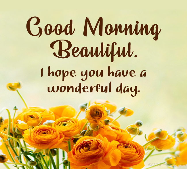 200 Good Morning Messages Wishes Quotes Wishesmsg