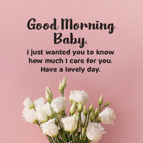 Good-morning-text-for-wife