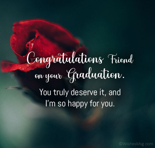 Graduation-Wishes-for-Best-Friend