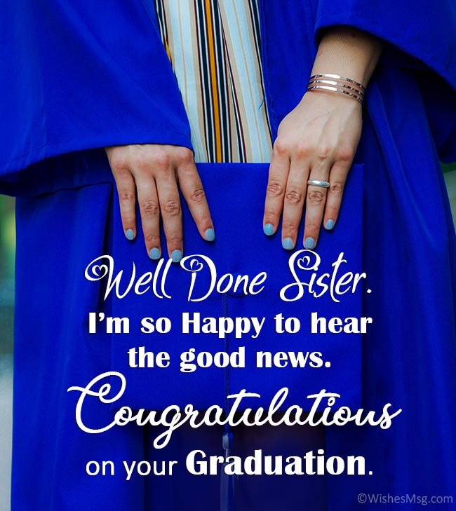 Graduation-Wishes-for-Sister