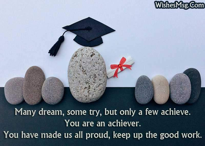 Graduation-wishes-and-messages
