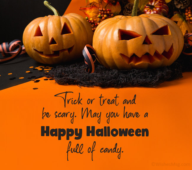 Halloween-Wishes-Message
