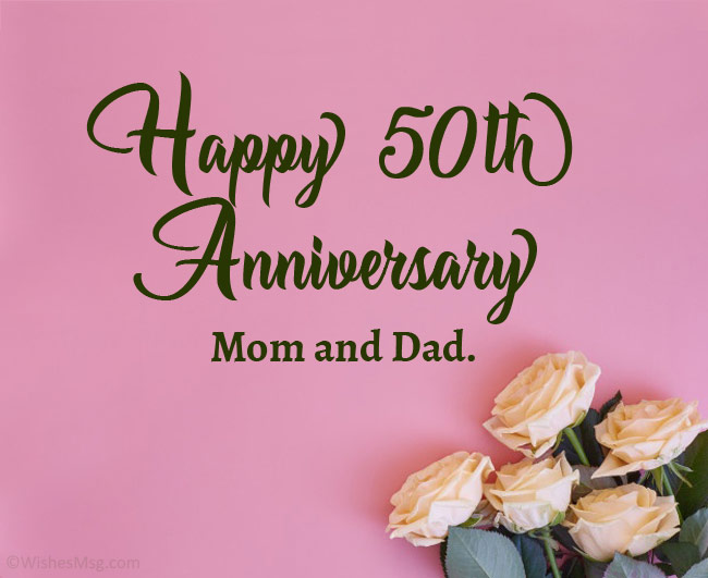 Happy-50th-Anniversary-Dad-and-Mom