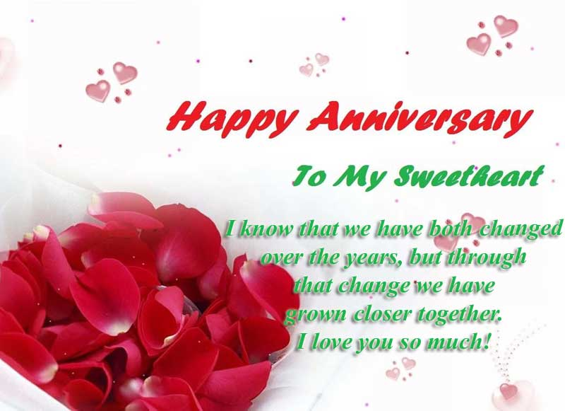 Happy-Anniversary-messages-for-girlfriend-sweetheart