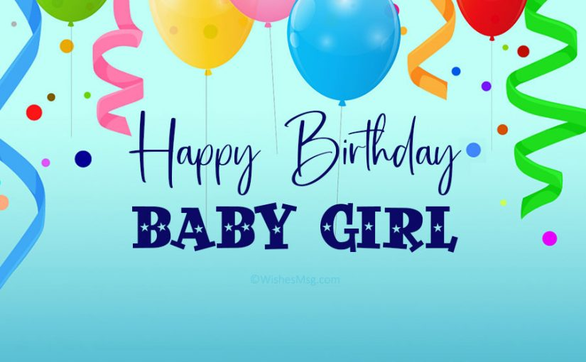 Happy-Birthday-Baby-Girl
