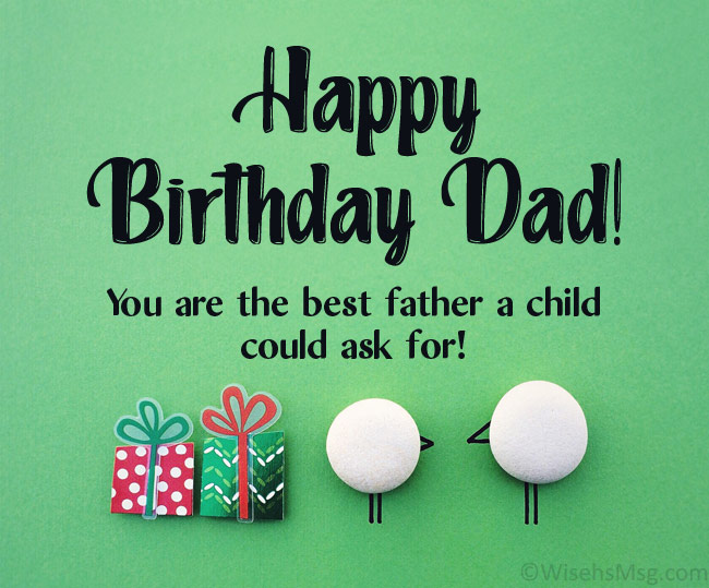 Happy-Birthday-Message-for-Father