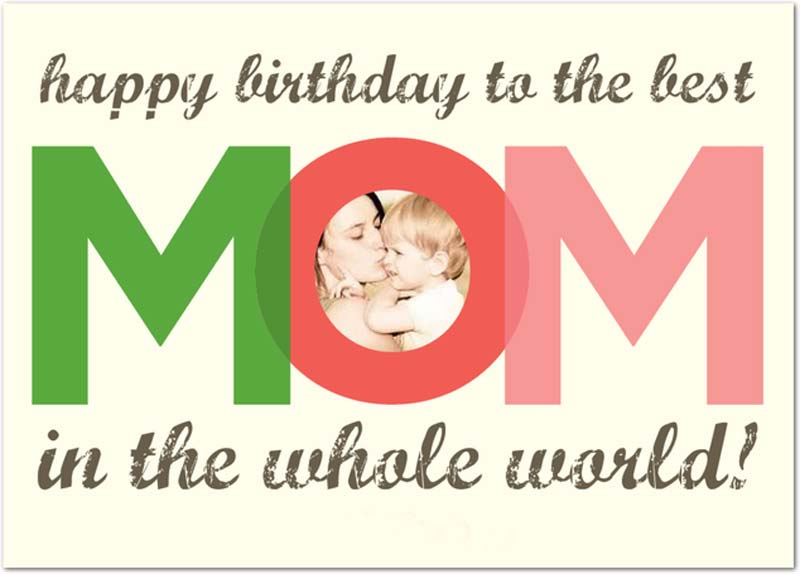 Birthday wishes for mom birthday messages wishesmsg happy birthday mom wishes and messages m4hsunfo