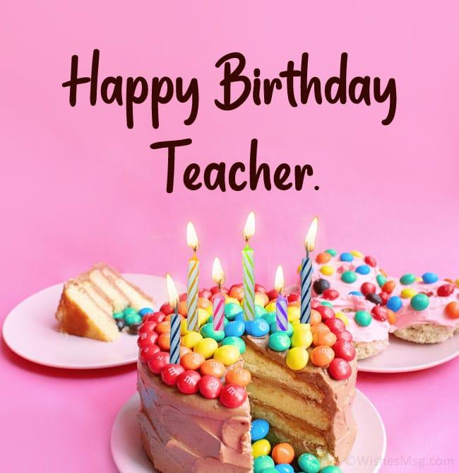 Happy-Birthday-Teacher
