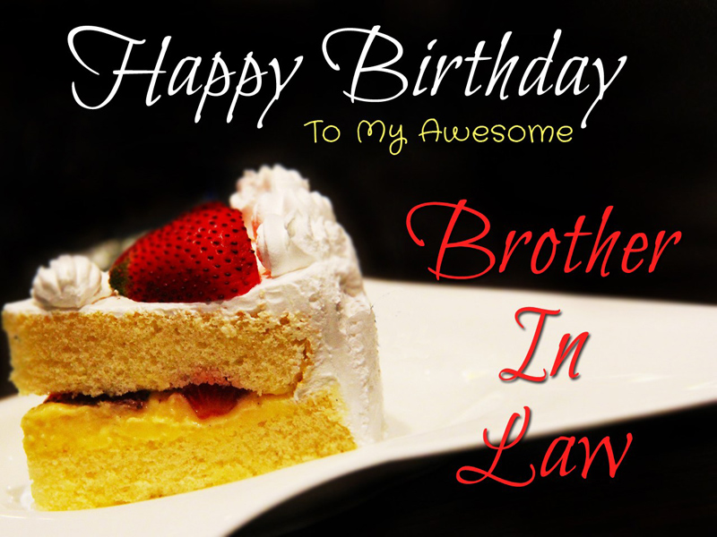 Happy-Birthday-To-My-Awesome-Brother-In-Law-wishes
