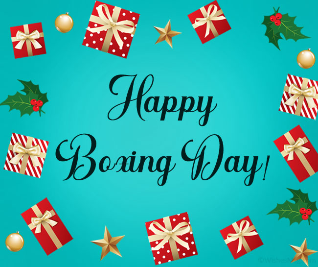 Happy-Boxing-Day