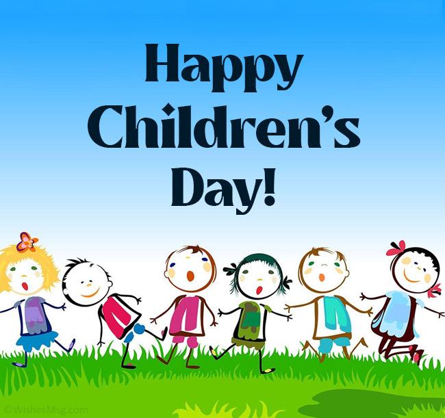 Happy-Children-Day