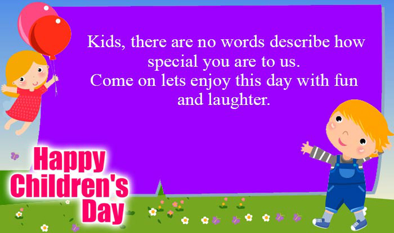 happy-childrens-day-messages-and-wishes