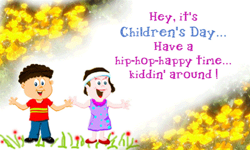 happy-childrens-day-wishes-and-quotes