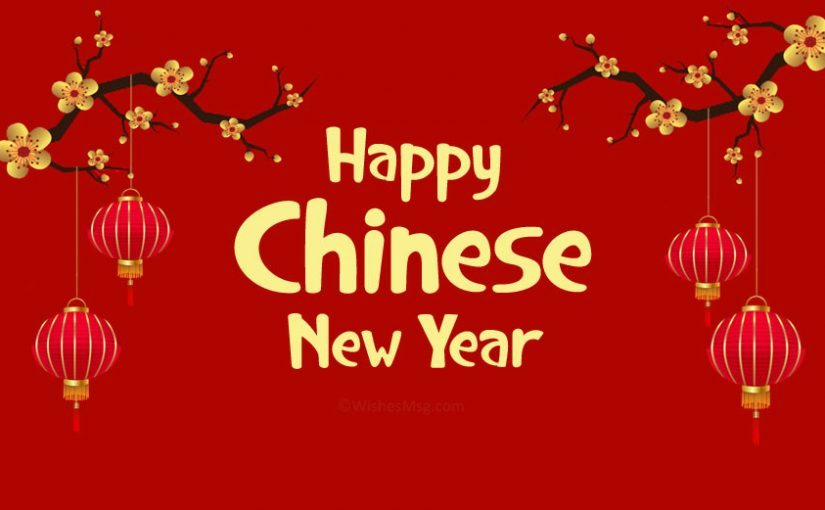 Happy-Chinese-New-Year-Wishes