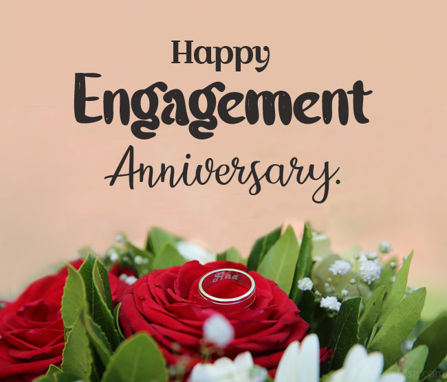 Happy-Engagement-Anniversary