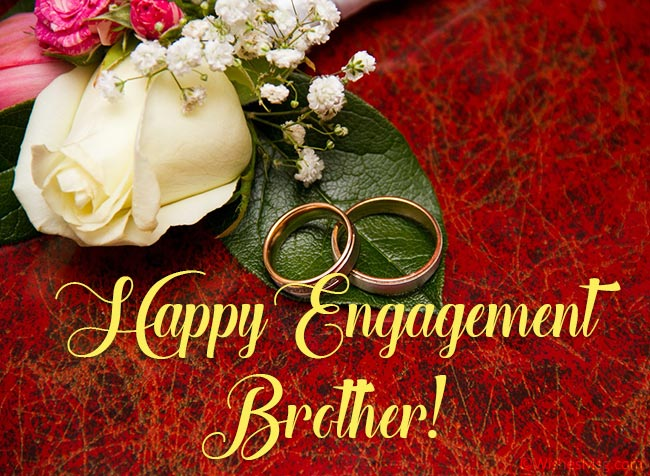 Happy-Engagement-Wishes-for-Brother