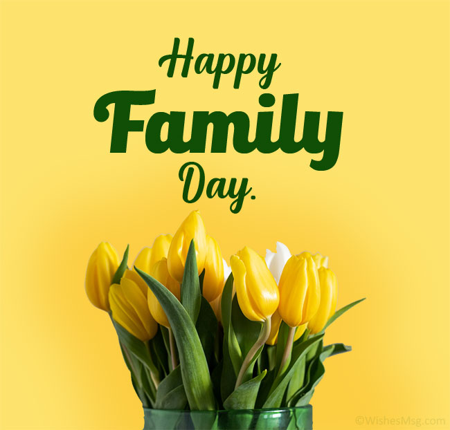 Happy-Family-Day-Images