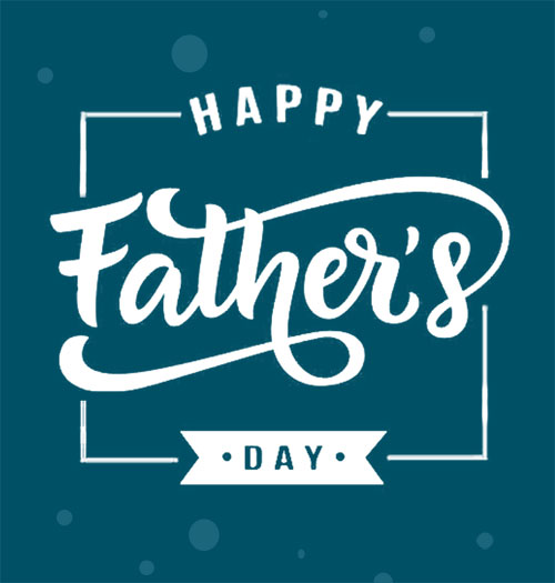 Happy-Father's-Day-Images