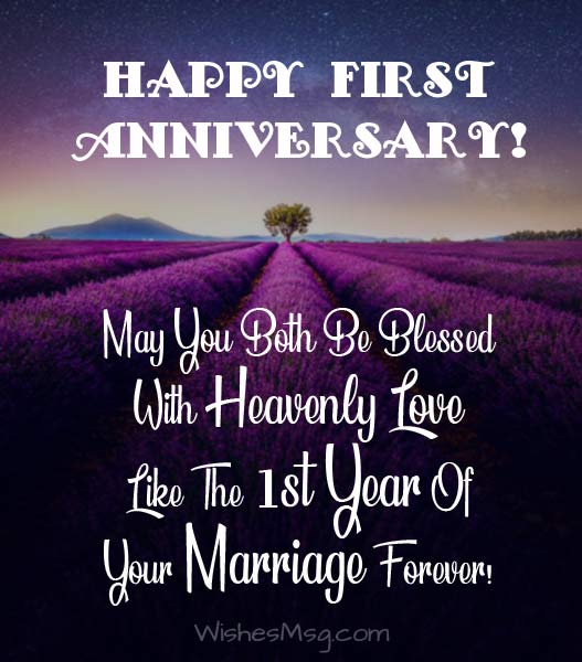 Happy-First-Anniversary-Messages-Images