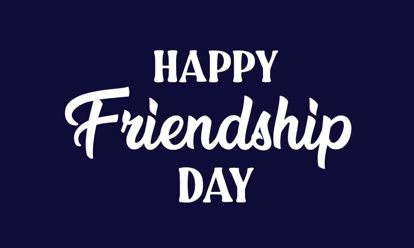 100+ Happy Friendship Day Wishes and Quotes
