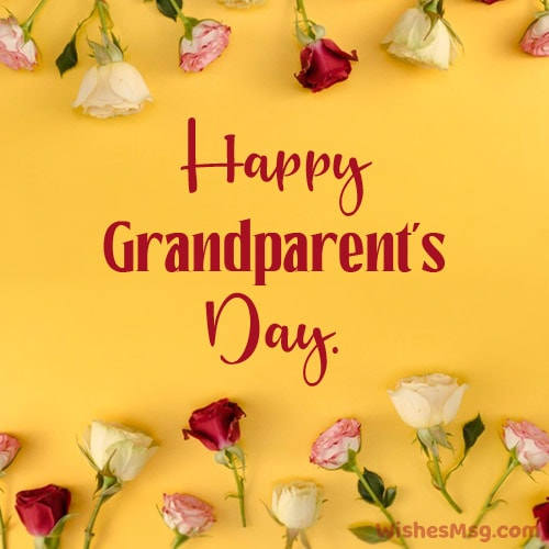 Happy-Grandparents-Day-Images