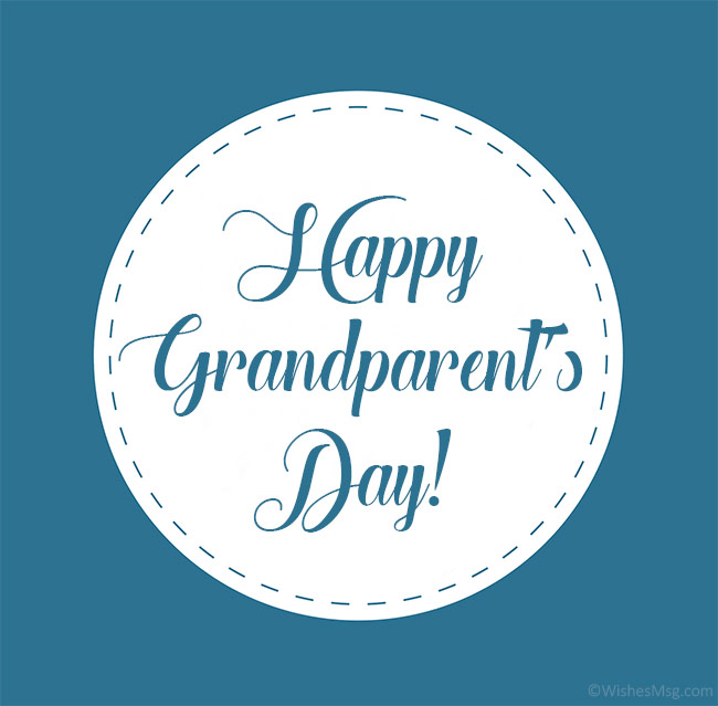 Happy-Grandparents-Day-Wishes