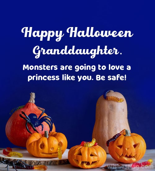 Happy-Halloween-Quotes-for-Granddaughter