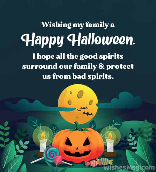 Happy-Halloween-Wishes-for-Family