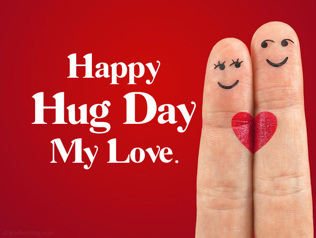 Happy-Hug-Day-My-Love