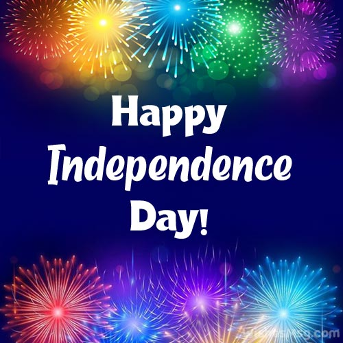 Happy-Independence-Day-Wishes-Images