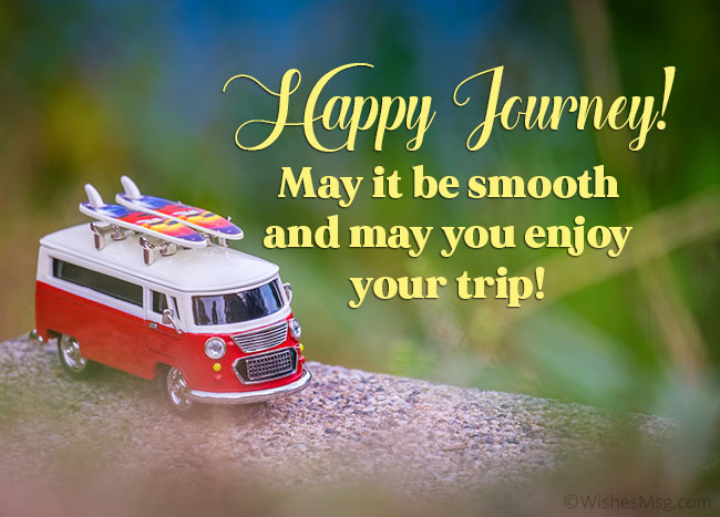 Happy-Journey-Wishes