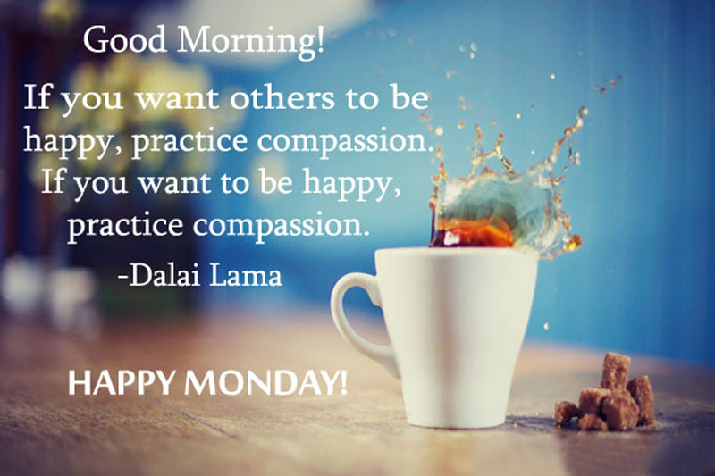 Monday morning messages happy monday wishes wishesmsg happy monday morning messages m4hsunfo