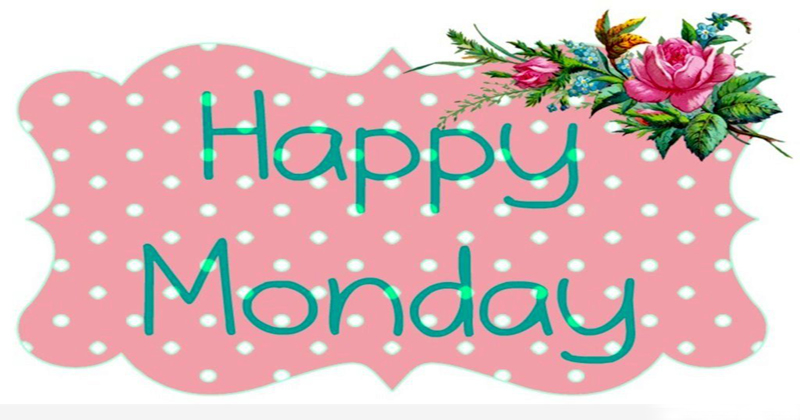 Happy Monday Wishes, Funny Messages & Monday Quotes - WishesMsg