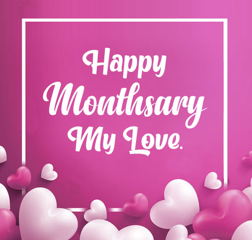 Happy-Monthsary-My-Love