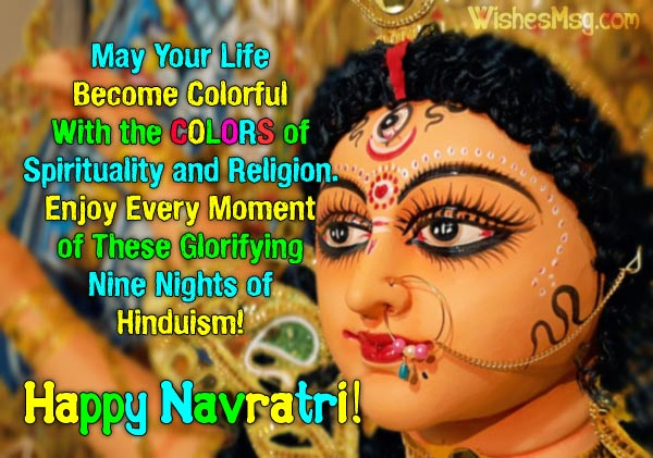 Happy-Navratri-Wishes-Images-Msg