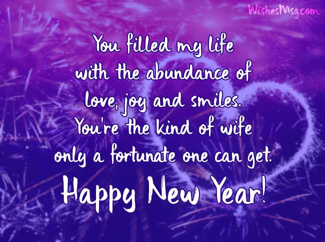Happy-New-Year-Messages-for-Wife