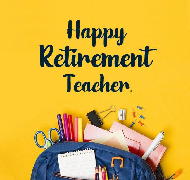 Happy-Retirement-Teacher