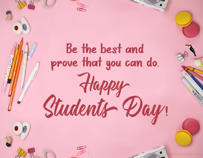 Happy-Students-Day-Message